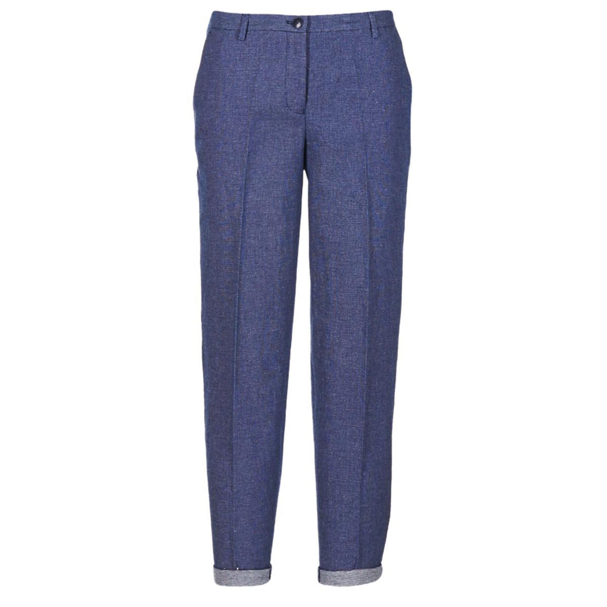 Lærredsbukser Armani jeans  JAFLORE