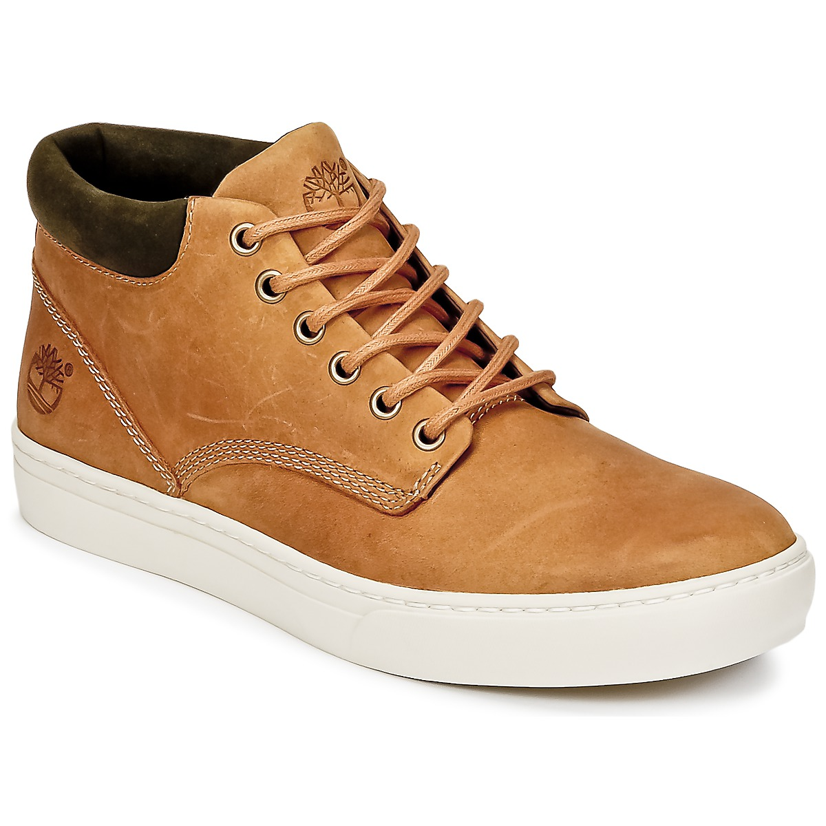 Sneakers Timberland  ADVENTURE 2.0 CUPSOLE CHK