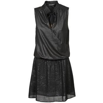 Korte kjoler Fornarina ELODIE (1750782085)