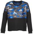 Sweatshirts Eleven Paris  FORTEX