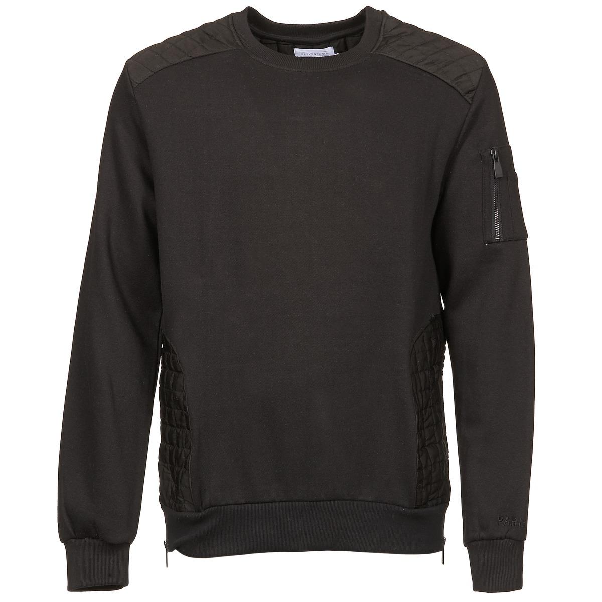 Sweatshirts Eleven Paris  KOUK