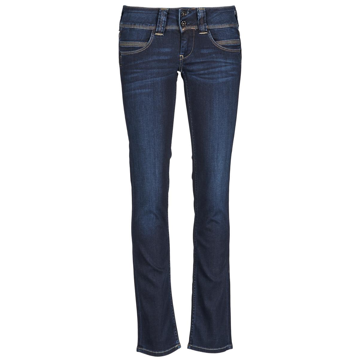 Lige jeans Pepe jeans  VENUS
