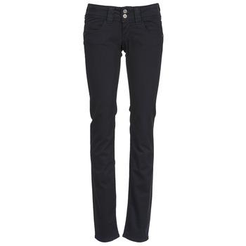 Lærredsbukser Pepe jeans VENUS