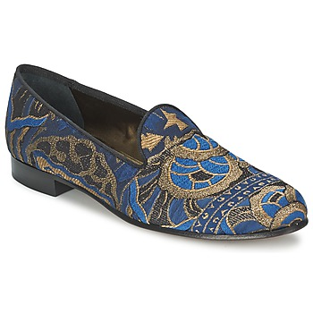 Loafers Etro 3046 (1750782105)