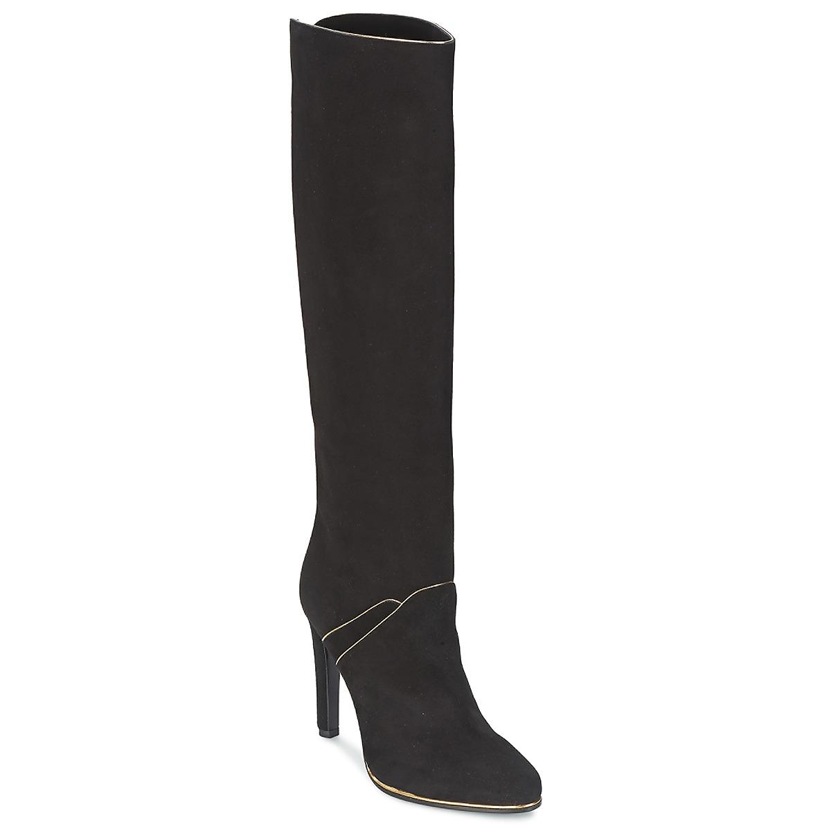 Støvler Etro  3119