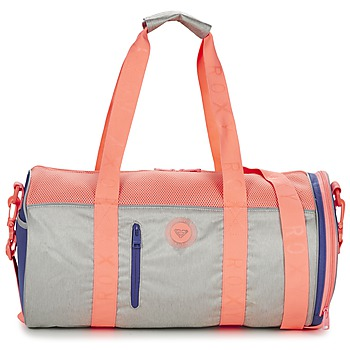 Tasker Dame Sportstasker Roxy EL RIBON2 Grå / Pink / Violet
