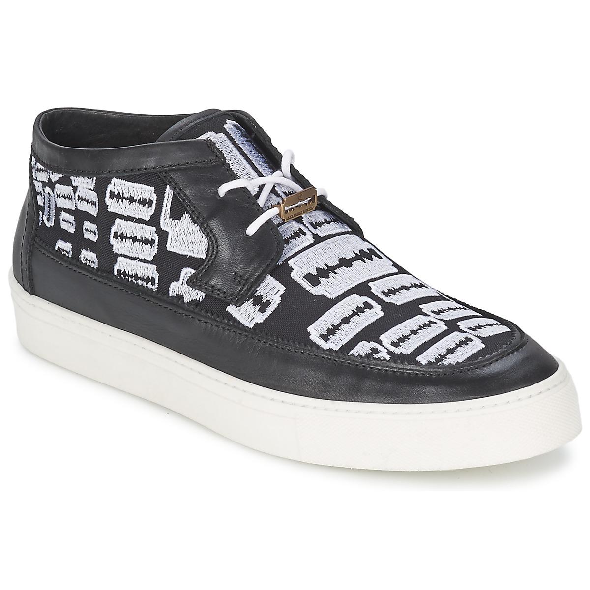 Sneakers McQ Alexander McQueen  353659