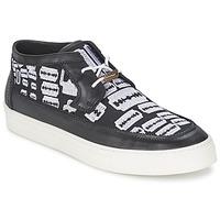 Høje sneakers McQ Alexander McQueen 353659
