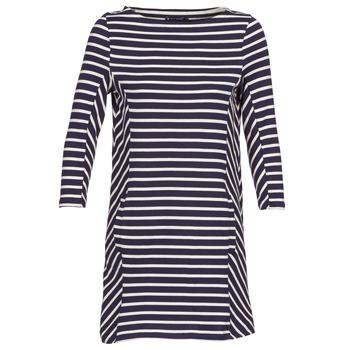 Korte kjoler Petit Bateau LESS (1743844533)