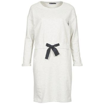 Korte kjoler Petit Bateau 10630 (1748590189)