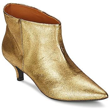 Støvler RAS ESPE (1780195997)