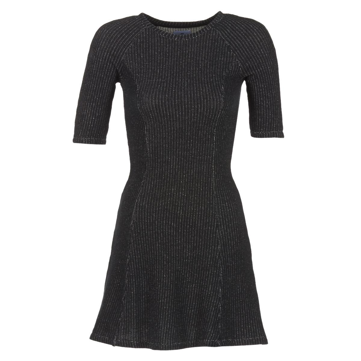 Korte kjoler Loreak Mendian  ZENIT