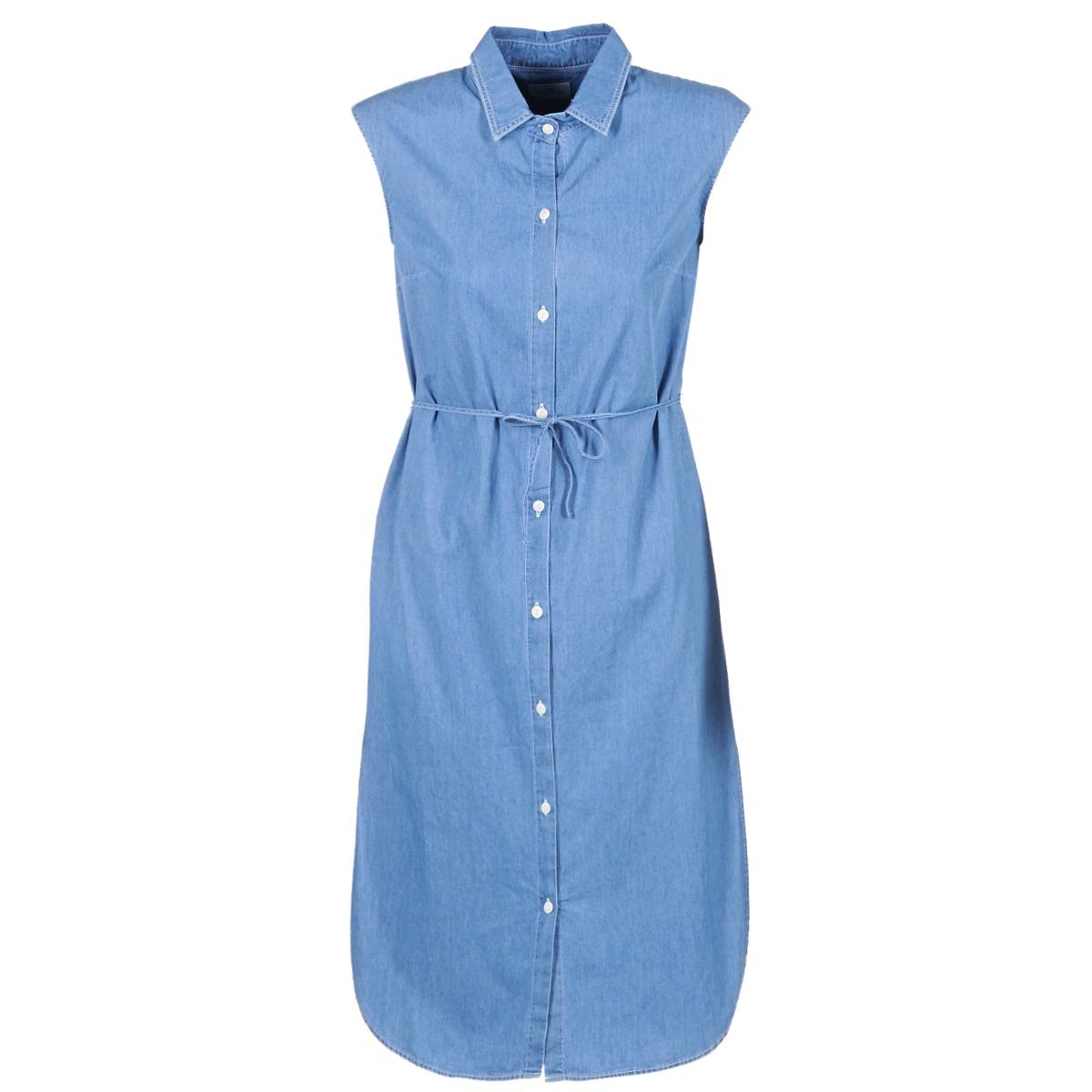 Lange kjoler Loreak Mendian  BAT ARKANSAS