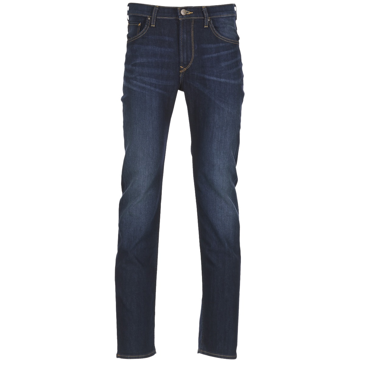 Smalle jeans Lee  RIDER