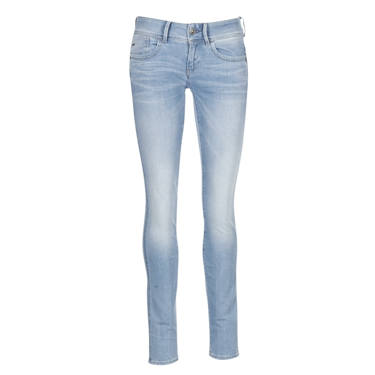 Jeans - skinny G-Star Raw  LYNN MID SKINNY