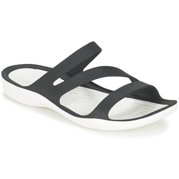 Sandaler Crocs SWIFTWATER SANDAL W
