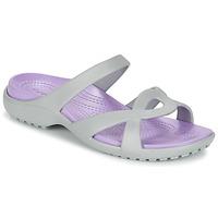 Sandaler Crocs MELEEN TWIST