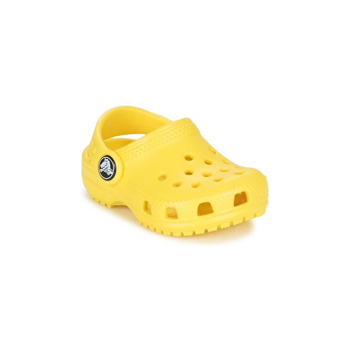 Træsko til børn Crocs  Classic Clog Kids