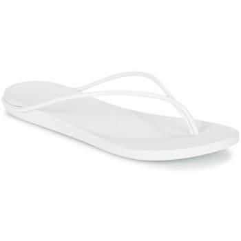 Sko Dame Flip flops Ipanema PHILIPPE STARCK THING M Hvid