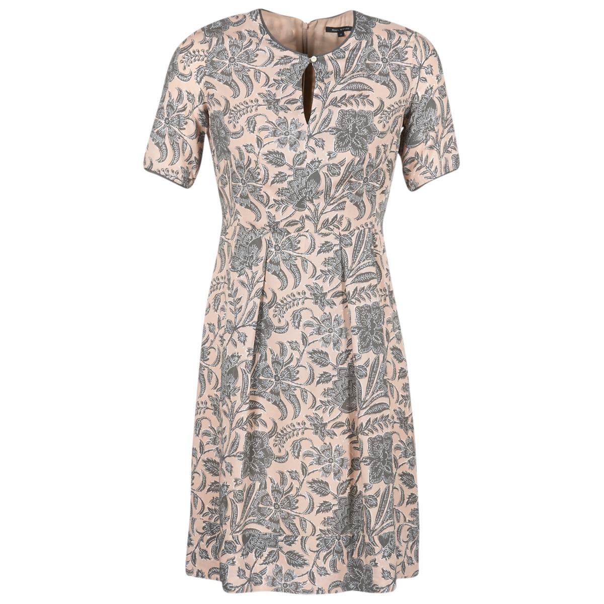 Korte kjoler Marc O'Polo  GERDAZIL