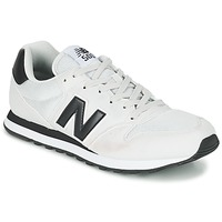 Lave sneakers New Balance GM500
