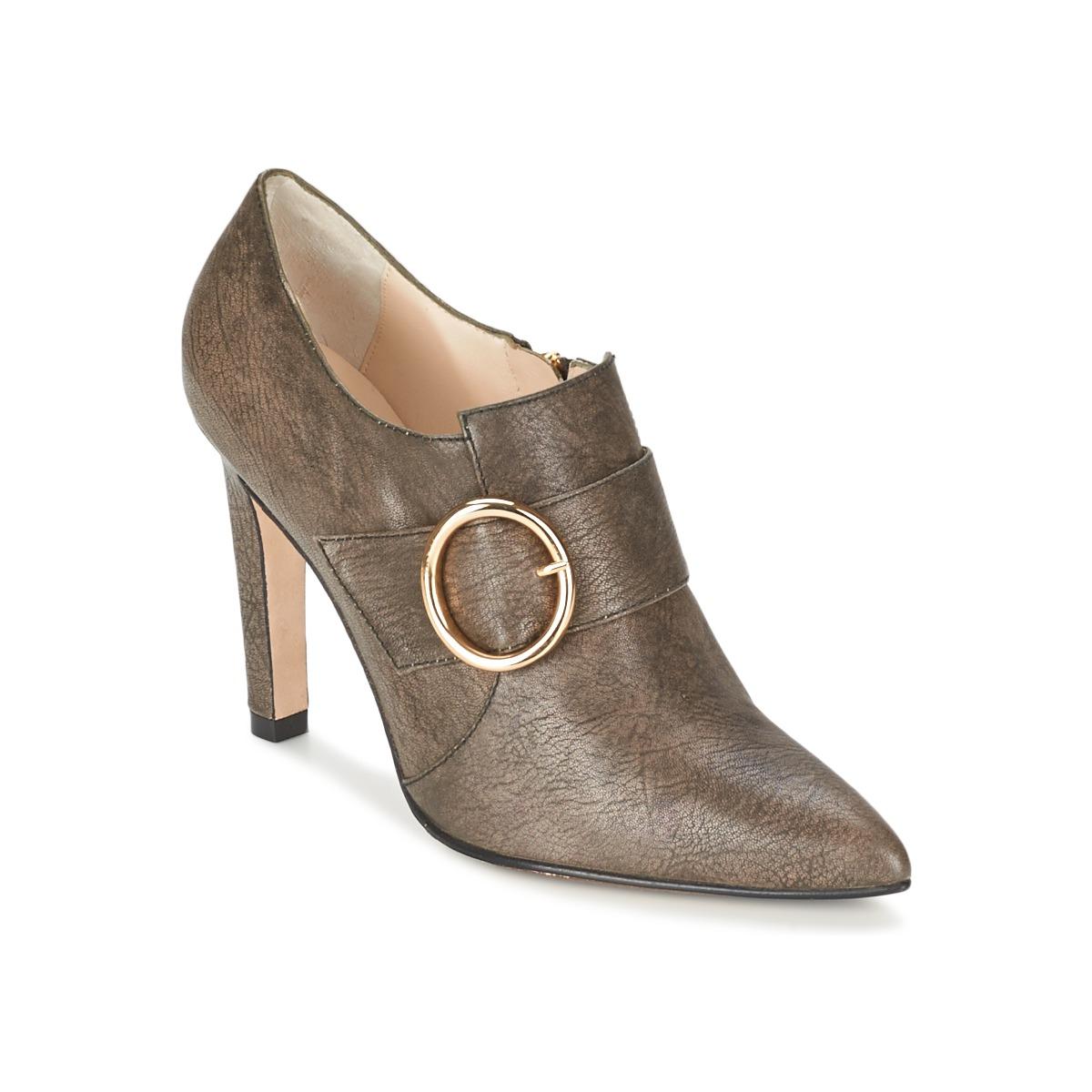 Støvler Paco Gil  ROCA