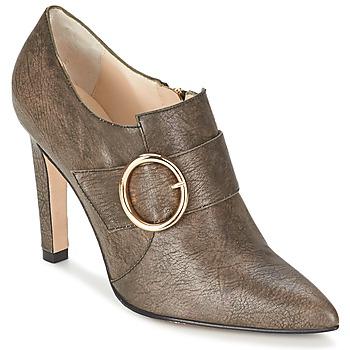 Støvler Paco Gil ROCA (1750782147)
