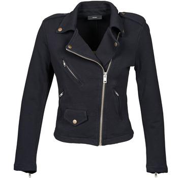 Blazere jakker Diesel G LUPUS (1750551801)