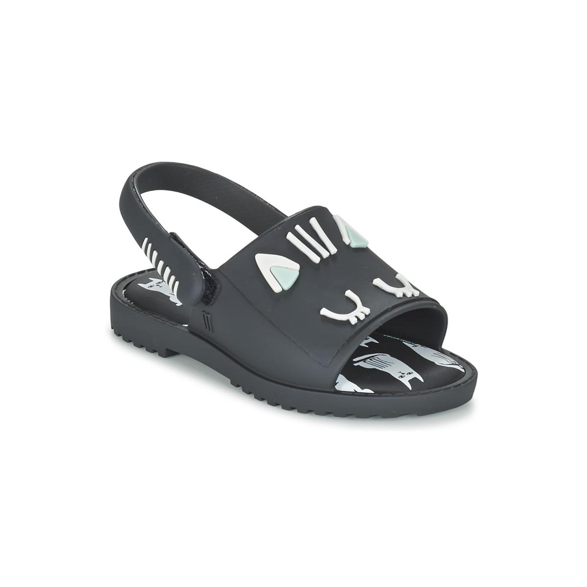Sandaler til børn Melissa  MIA FABULA