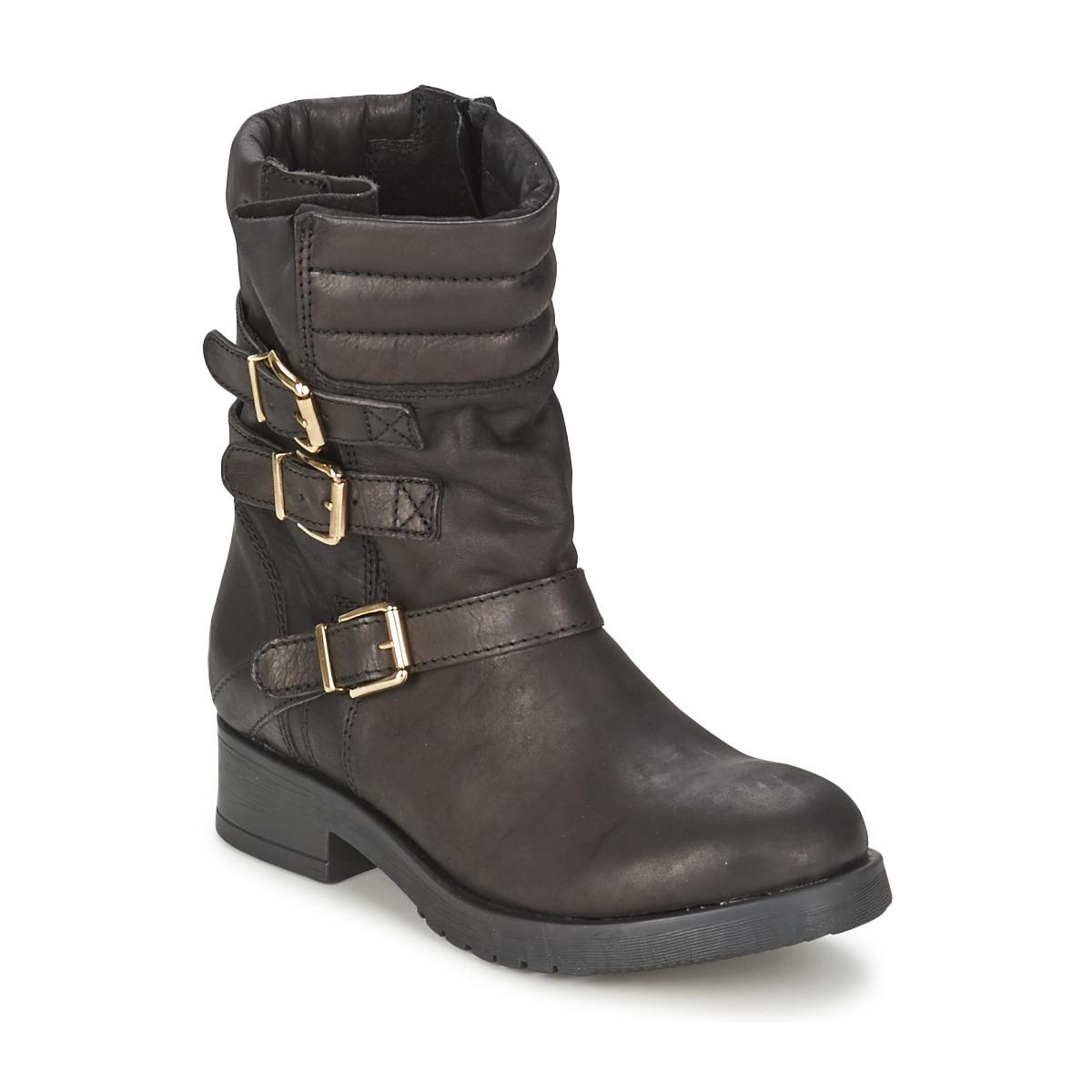 Støvler Jonak  SHUNYATA