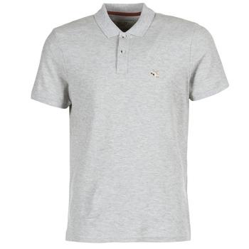 textil Herre Polo-t-shirts m. korte ærmer Chevignon O-TOGS Grå