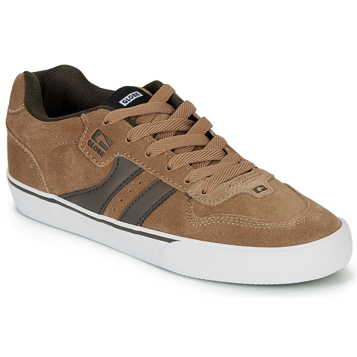 Sneakers Globe  ENCORE-2