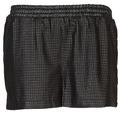 Shorts Suncoo  BONIE