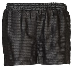 textil Dame Shorts Suncoo BONIE Sort