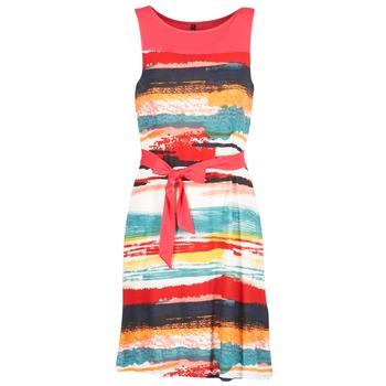 textil Dame Korte kjoler Smash PITTIERI Flerfarvet