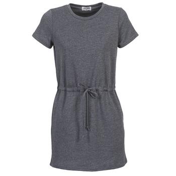 textil Dame Korte kjoler Yurban FEGUINE Grå