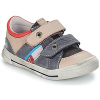 Lave sneakers GBB PHIL