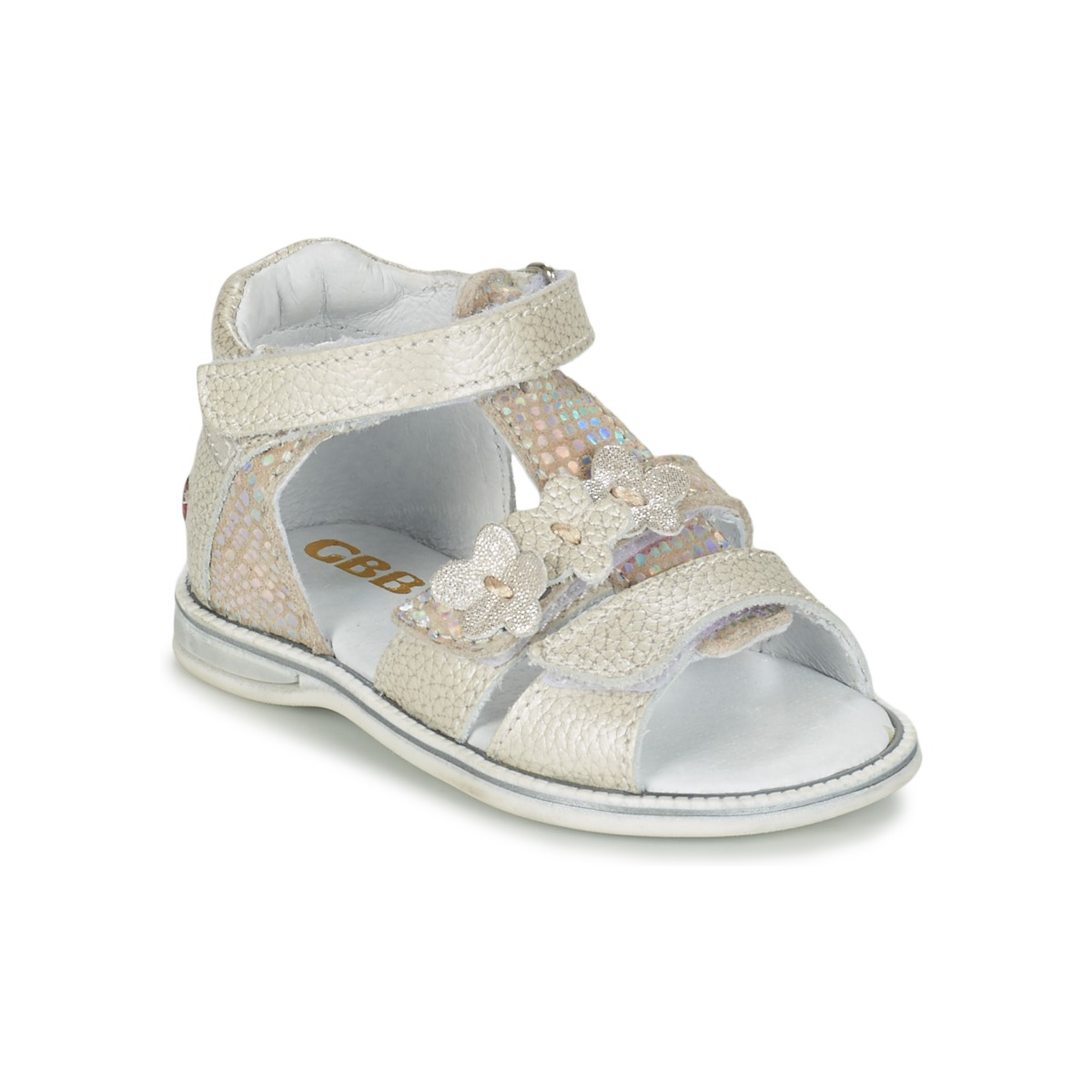 Sandaler til børn GBB  PING