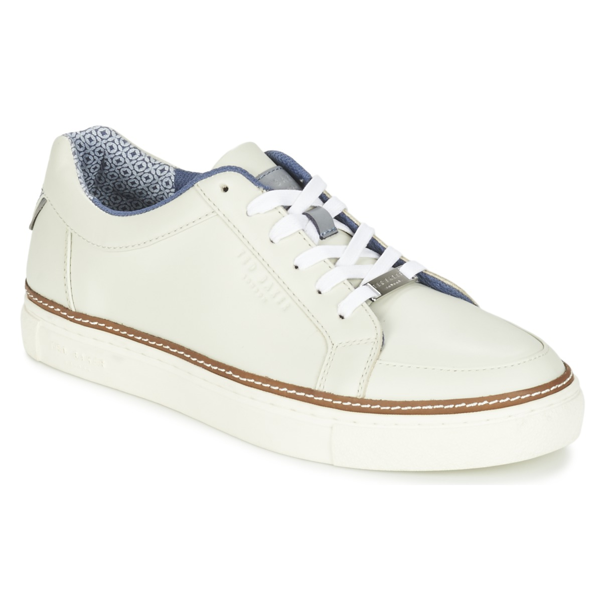 Sneakers Ted Baker  ROUU