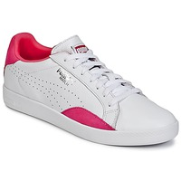 Lave sneakers Puma WNS MATCH LO BASIC.W