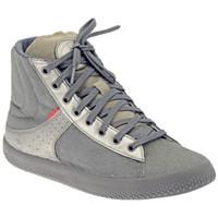 Sko Dame Høje sneakers FitFlop