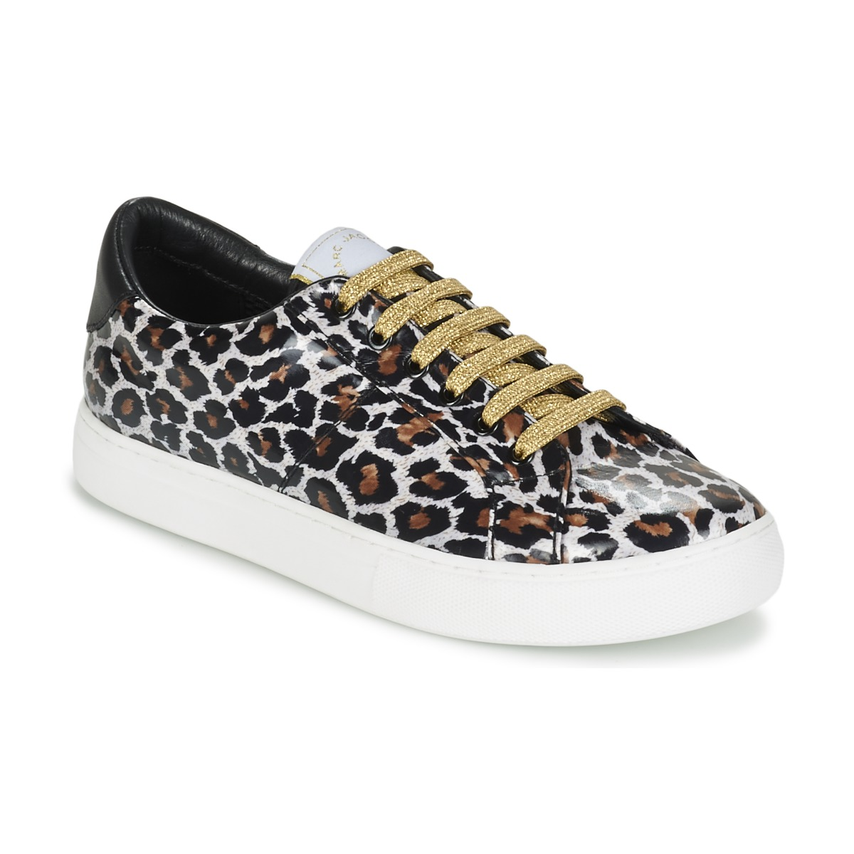 Sneakers Marc Jacobs  EMPIRE LACE UP
