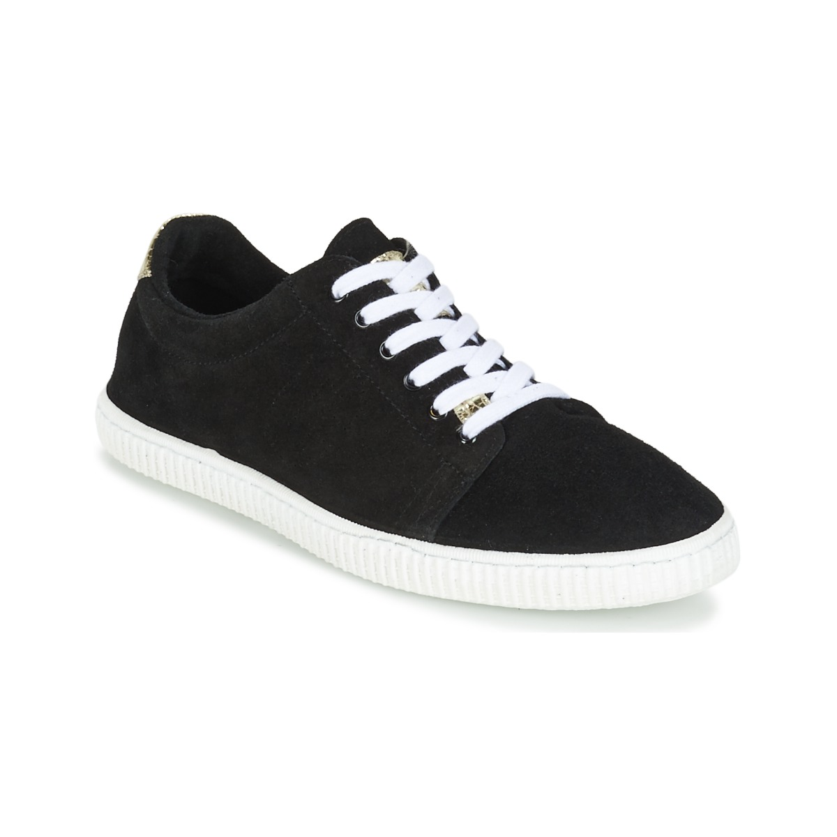 Sneakers Chipie  JERBY