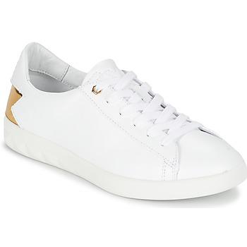 Lave sneakers Diesel S-OLSTICE LOW W