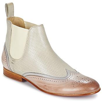Støvler Melvin & Hamilton SALLY 19