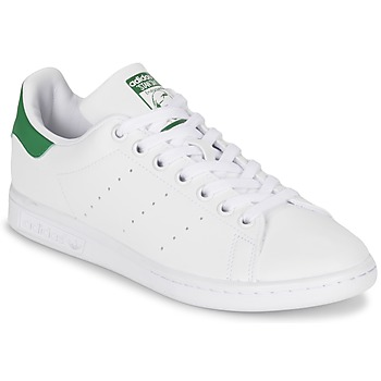 Lave sneakers adidas Originals STAN SMITH W