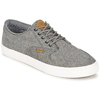 Lave sneakers Element TOPAZ C3
