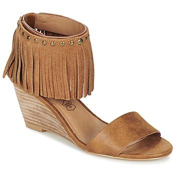 Sko Dame Sandaler LPB Shoes NADIA Kamel