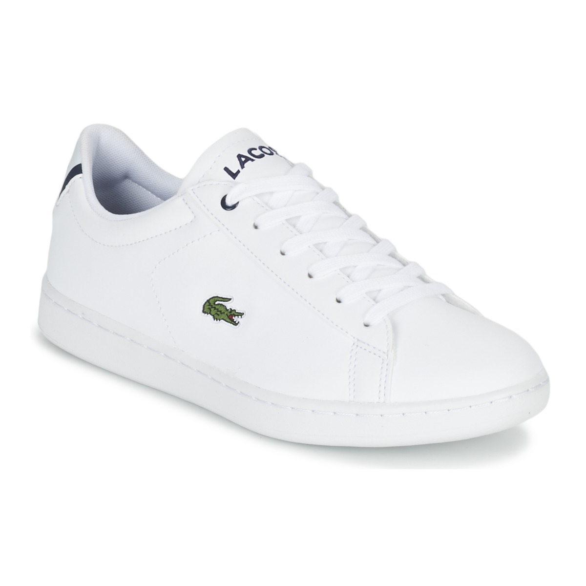 Sneakers Lacoste  CARNABY EVO BL 1