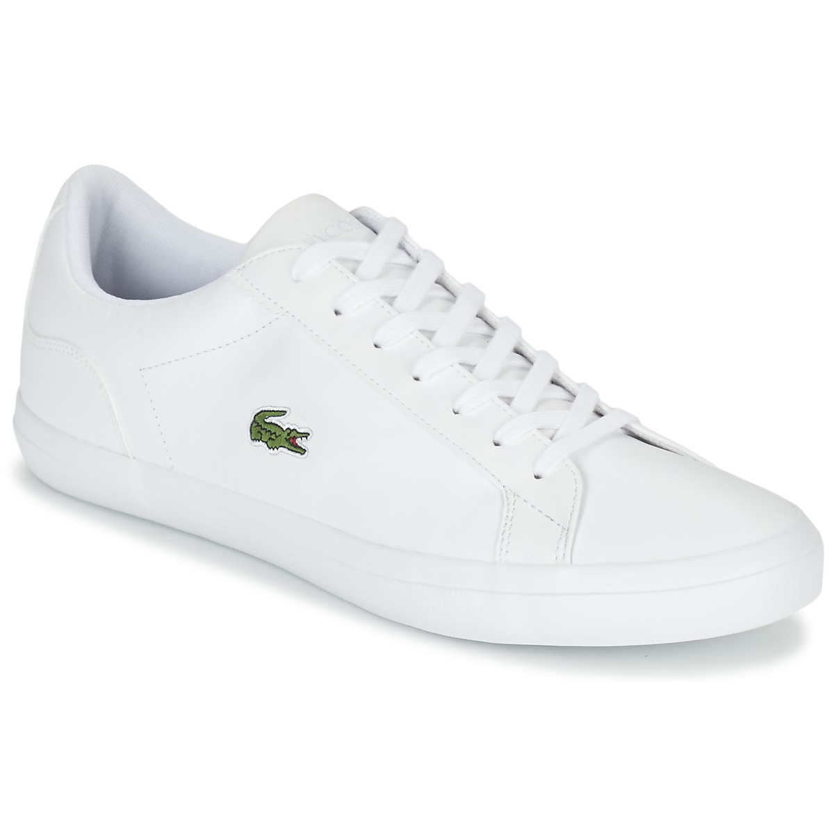 Sneakers Lacoste  LEROND BL 1